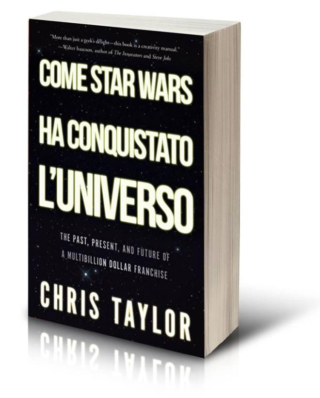 come star wars conquistato