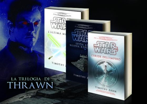 Trilogia-Thrawn
