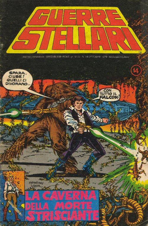 guerre-stellari-marvel-14-cover-1979