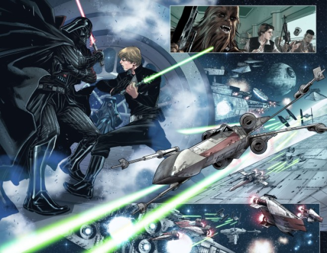 journey-to-star-wars-the-force-awakens-shattered-empire-preview-146894